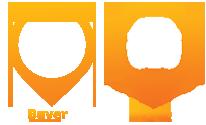 Car Buyer York and 4×4 Buyer York Logo