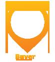 Car Buyer York Logo