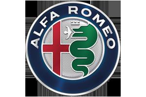Sell your Alfa Romeo York