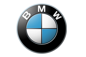 Sell your BMW York