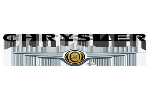 Sell your Chrysler York