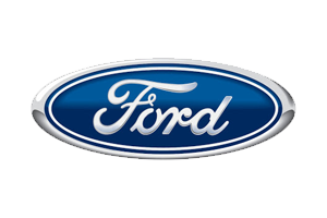 Sell your Ford York