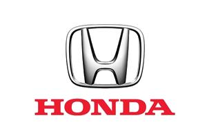 Sell your Honda York