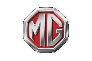 Sell your MG York
