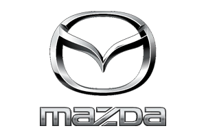 Sell your Mazda York