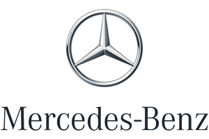 Sell your Mercedes Benz York