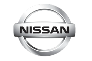 Sell your Nissan York