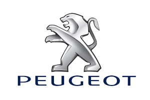 Sell your Peugeot York