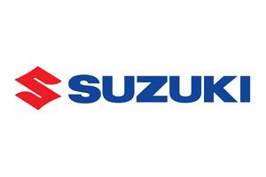 Sell your Suzuki York