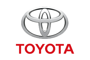 Sell your Toyota York