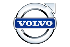 Sell your Volvo York