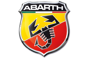 Sell your Abarth York