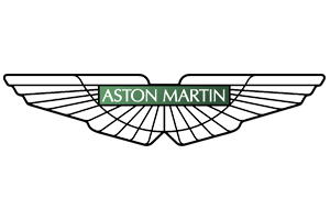 Sell your Aston Martin York