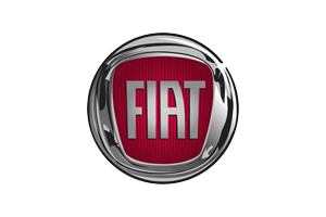 Sell your Fiat York
