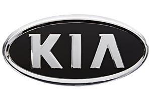 Sell your Kia York